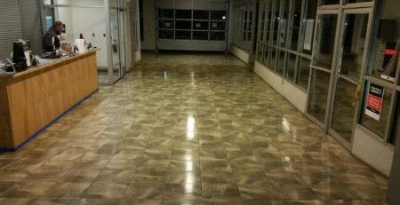 Terrazzo Sealer Flooring Sealers Floor Coating Products