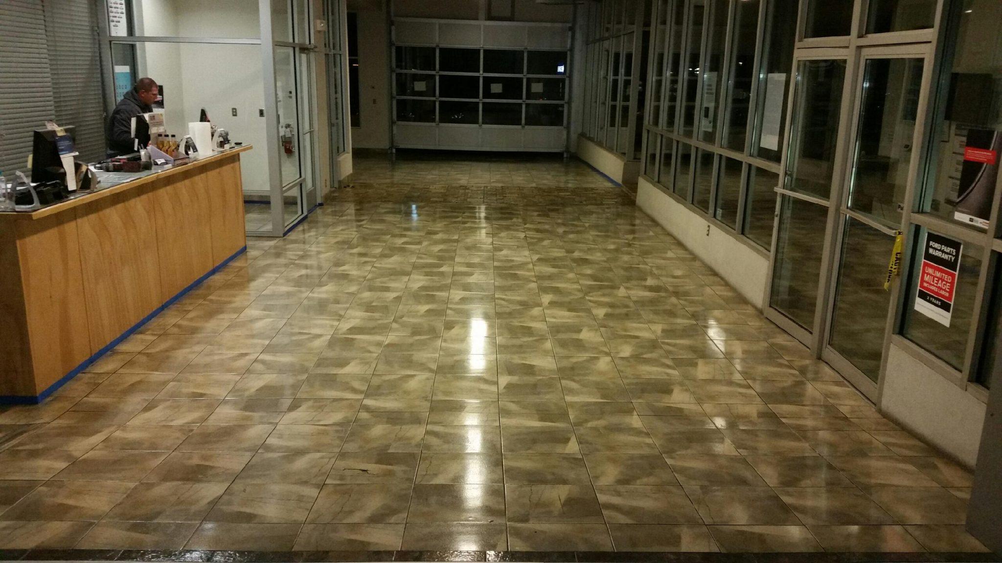 decoration concrete pictures acid floors decor finishes ideas stain cement inspirations home cleaner cool floor terrific paint