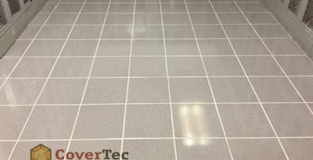 Oil And Stain Resistant Penetrating Sealer Covertec Products - Ceramic tile protective coating