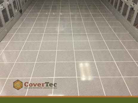 Sealer For Ceramic Tile Archives Covertec Products