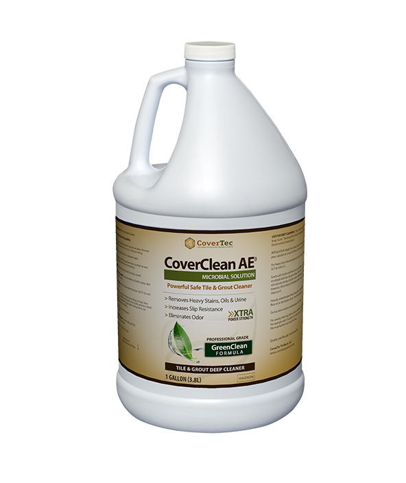 covertec-covercleanae-1gallon