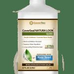 1 QRT_Gloss_CoverSeal_NATURAL