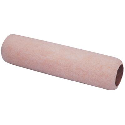 Pink_3-8_non shed roller