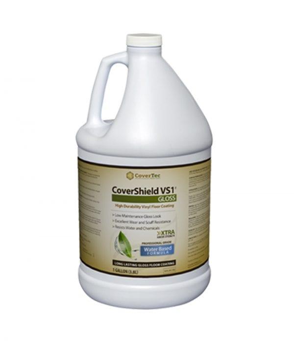 1-GAL-CoverShield-VS1-Gloss