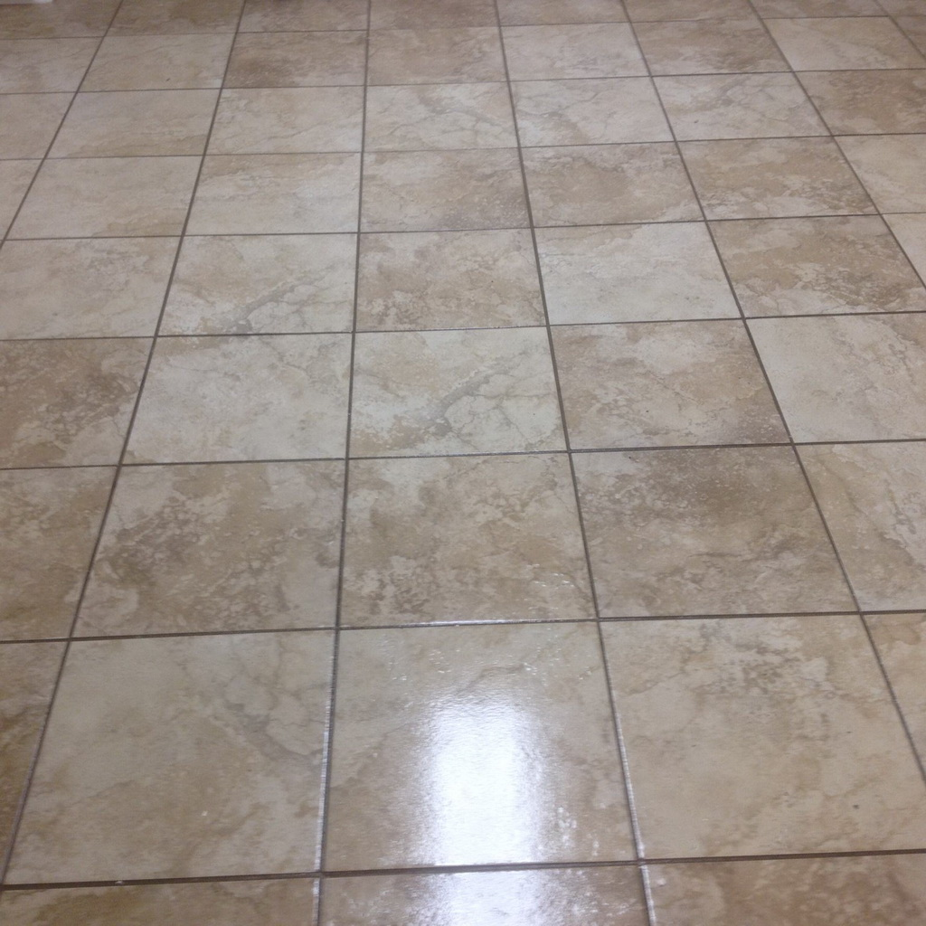 Which Floor Tile Sealer Is Right For Me