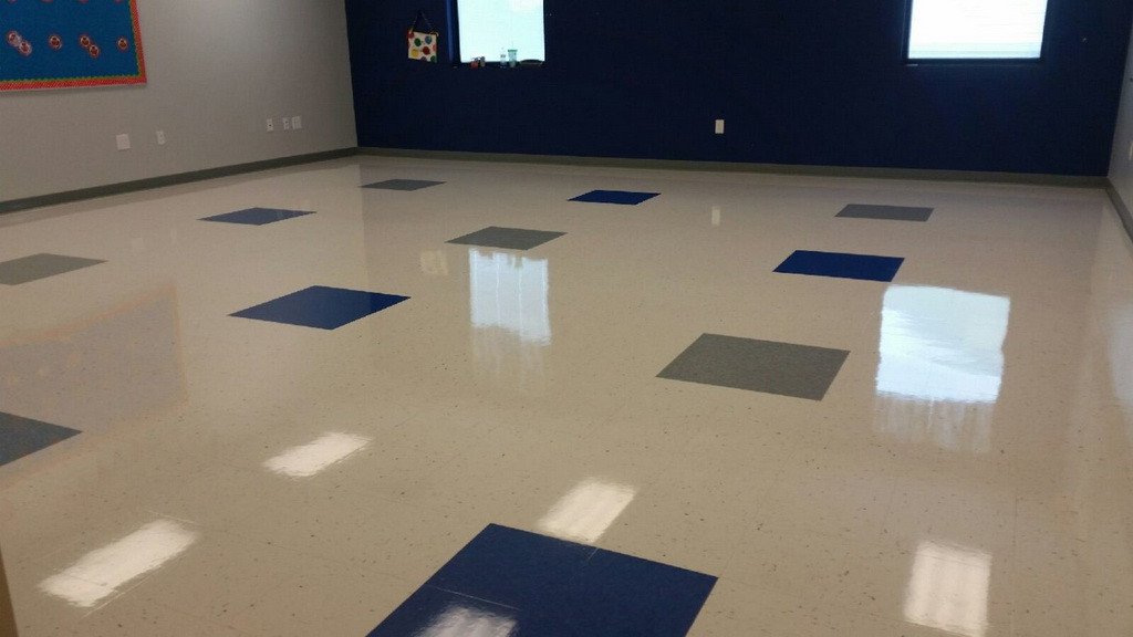 How To Choose The Best Industrial Floor Coatings Covertec Products