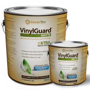 1 GAL_Gloss_VinylGuard_KIT