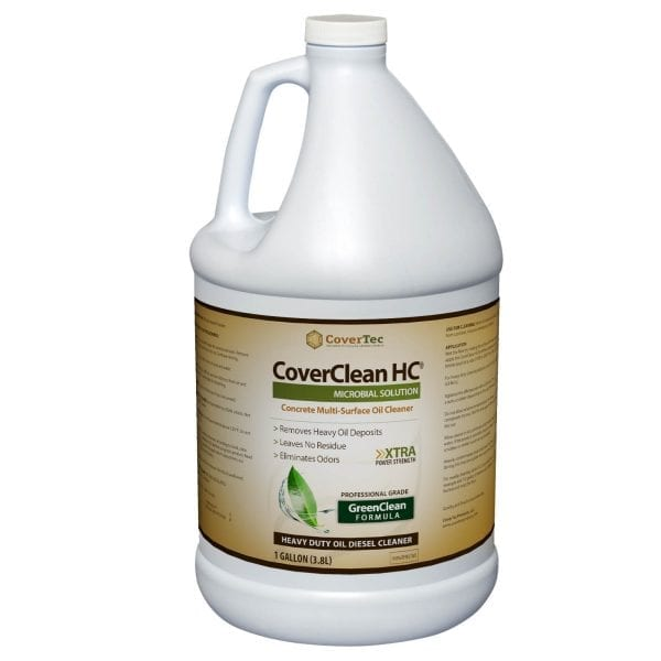1-GAL-CoverCleanHCSquare-1200×1200