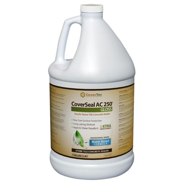 1-GAL-CoverSeal-AC250-GLOSSSquare-1200×1200