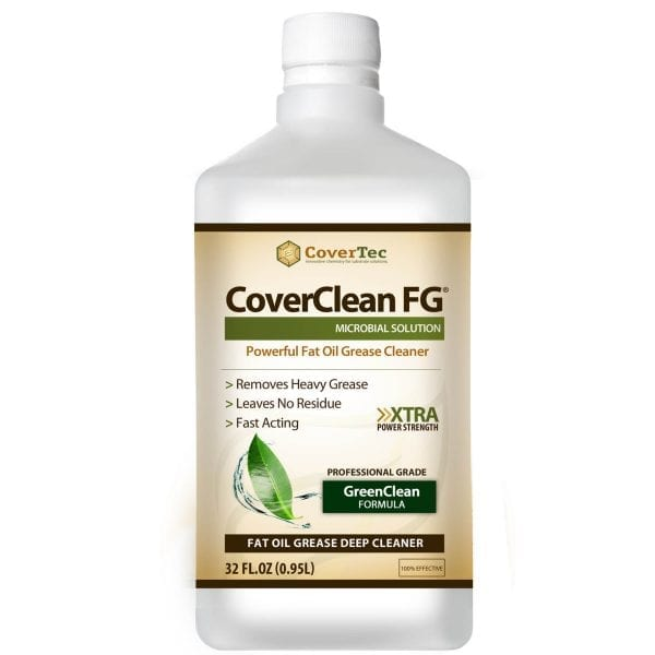 1-QRT_CoverClean-FGSquare-1200×1200