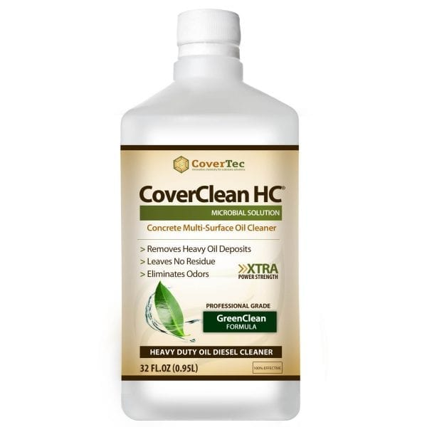 1-QRT_CoverClean-HCSquare-1200×1200