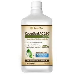 1-QRT_CoverSeal-AC250-GlossSquare-1200×1200