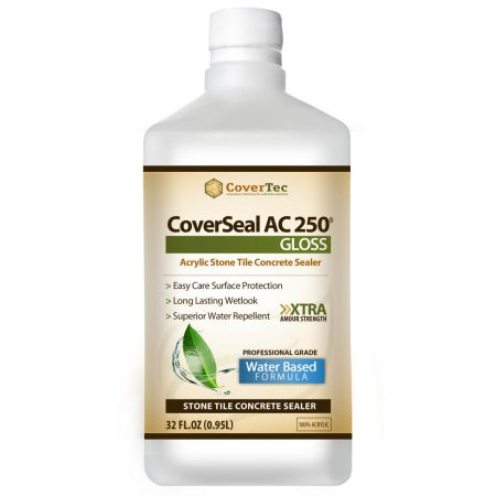 1-QRT_CoverSeal-AC250-GlossSquare-1200x1200