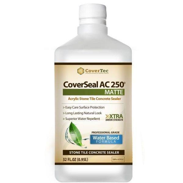 1 QRT_CoverSeal AC250 MATTESquare