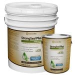 4 GAL_StrongSeal_Gloss_KIT – Square