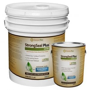 4 GAL_StrongSeal_Satin_KIT – Square