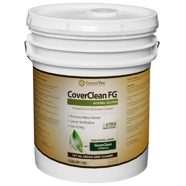 5-GAL_CoverClean-FGSquare-1200×1200