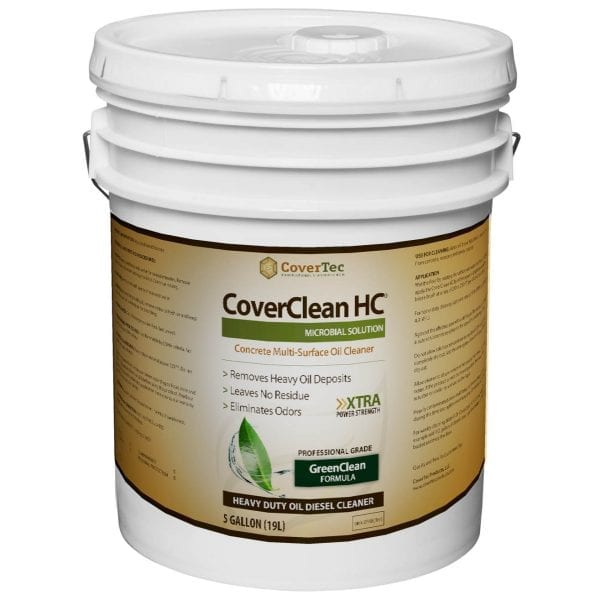 5-GAL_CoverClean-HCSquare-1200×1200
