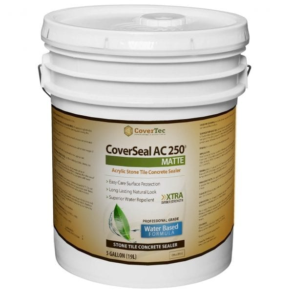 5 GAL_CoverSeal AC250 MATTESquare