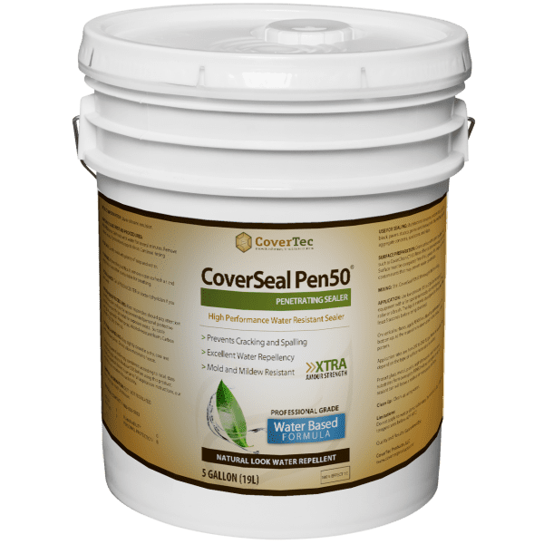 5 GAL_CoverSeal Pen50 Square