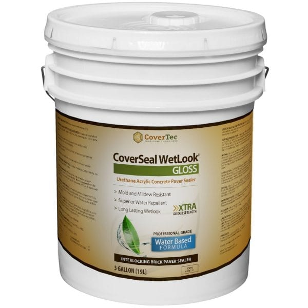 5-GAL_CoverSeal-Wetlook-Square-1200×1200