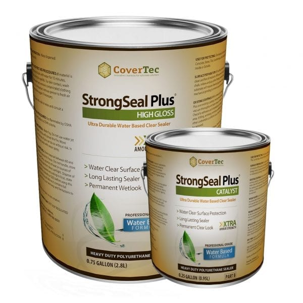 GAL_StrongSeal_Gloss_KIT – Square