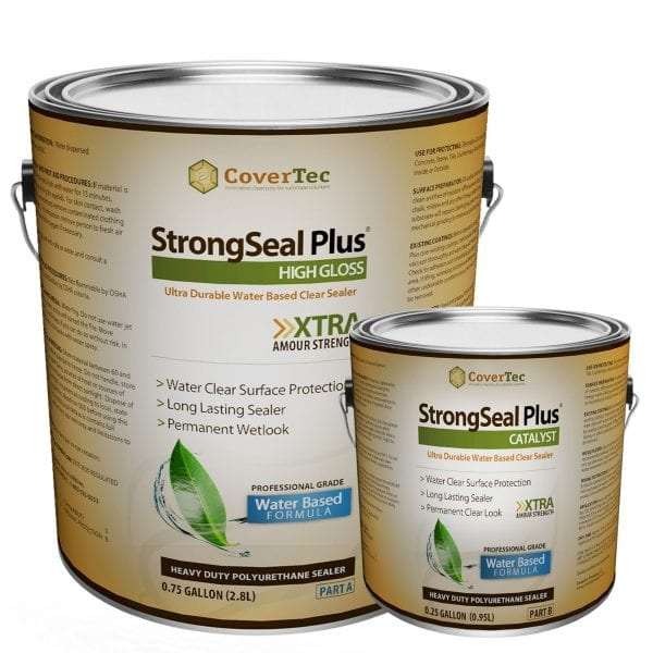 GAL_StrongSeal_Satin_KIT – Square