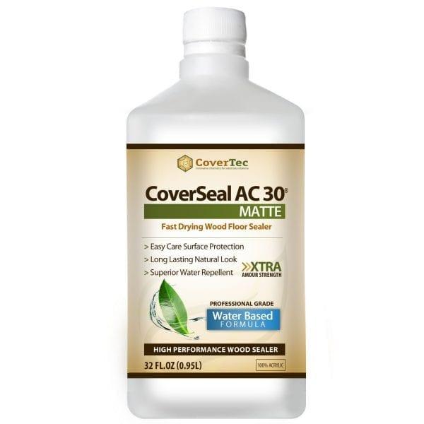 QRT_CoverSeal-AC30-Matte-1200×1200