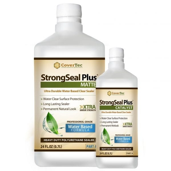 QRT_StrongSeal_Matte_KIT – Square