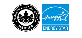 U.S Green Building Council, Energy Star