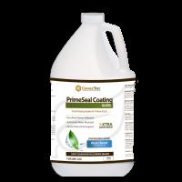 1 GAL PrimeSeal product