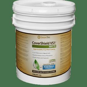 5 GAL_CoverShield VS1 MATTE (1)