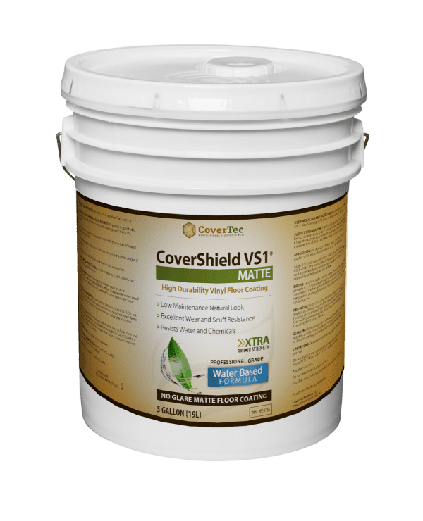 5 GAL_CoverShield VS1 MATTE (1)