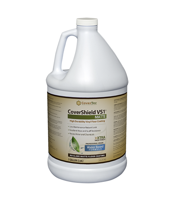 coversheildvs1matte-1gallon