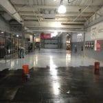 Concrete Floor Coating Products