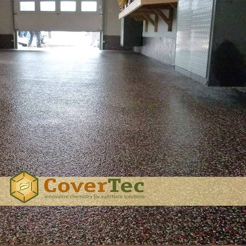 Are You Looking For Durable Floor Coating For Sale In Sunrise Fl