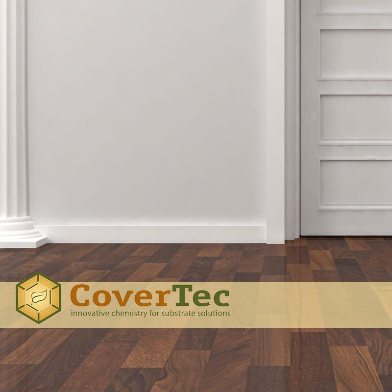 Top 5 Benefits To Get Stain Resistant Floor Sealing In Sunrise Fl