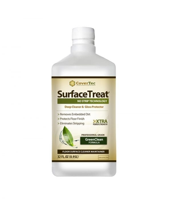1-QRT_SurfaceTreat