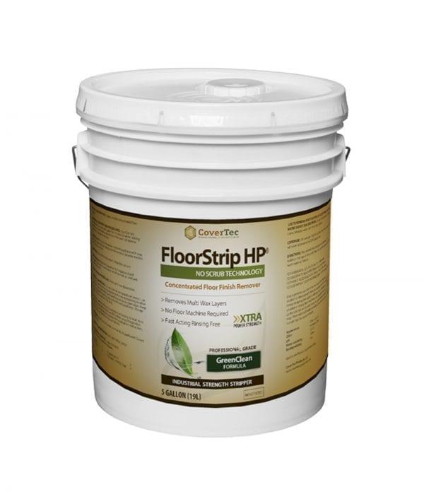 5-GAL-FloorStrip-HP-Square