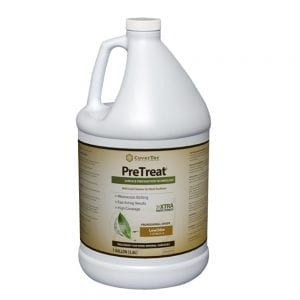 Oil Remover From Concrete Sunrise