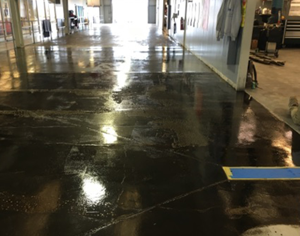 Flooring Cleaning Covertec Products Coverclean Products