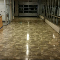 Porcelain Tile Sealers
