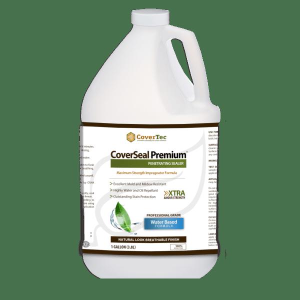 1 GAL CoverSeal Premium_product