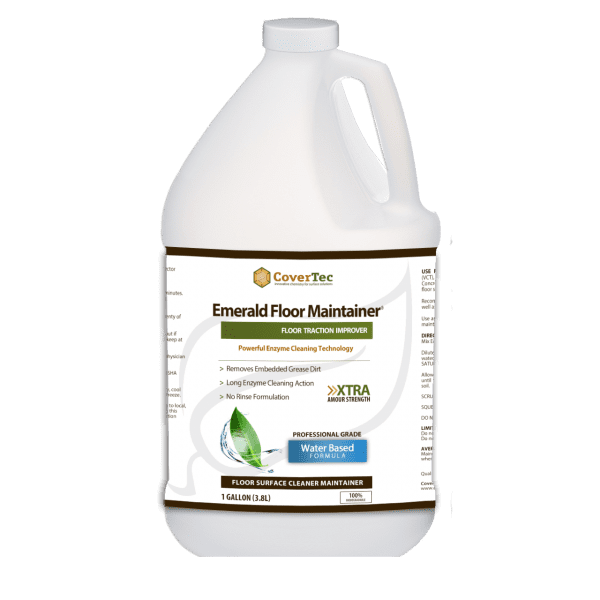 1 Gal Emerald_product