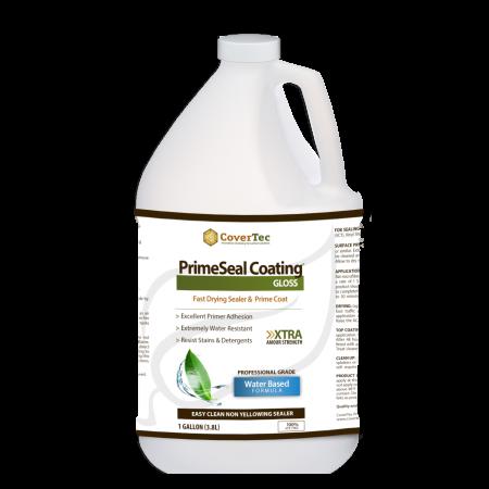 1 GAL PrimeSeal product (1)