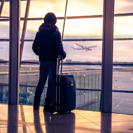 IMG - Airport - 3