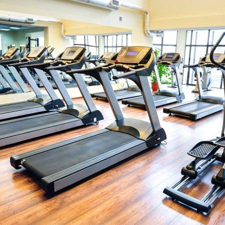 IMG - Gym floors - 2