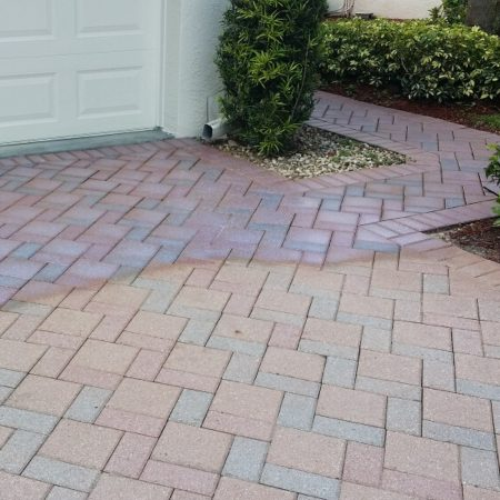 wet look paver sealer reviews