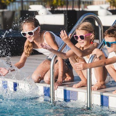 non-slip-sealer-for-pool-pavers