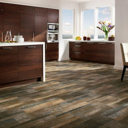 How-To-Care-For-Luxury-Vinyl-Tile